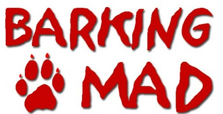 Barking-Mad-logo22