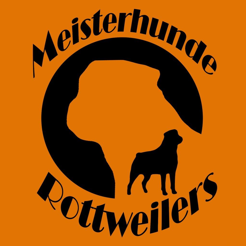 Meisterhunde_logo3